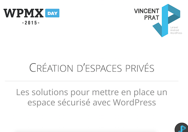 espace-membre-wordpress-wpmx-day