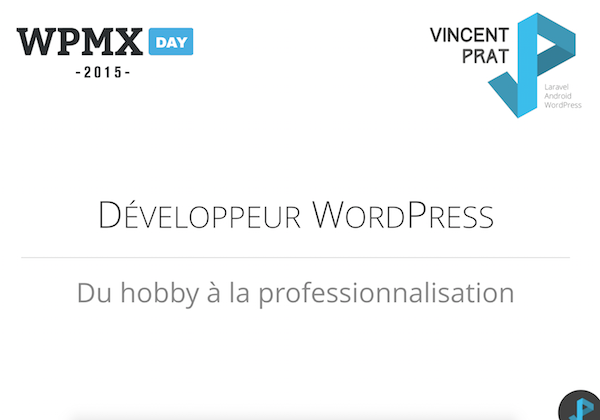 hobby-pro-wordpress-wpmx-day