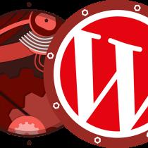 logo-wptech-2015-vecto