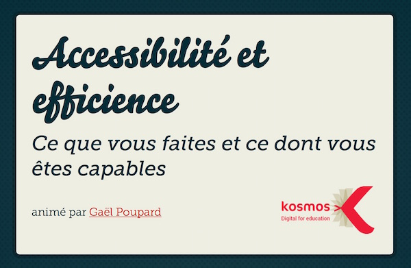accessibilite-efficience-wpmx-day