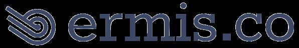 logo-ermis
