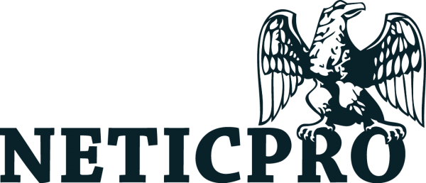 logo-neticpro