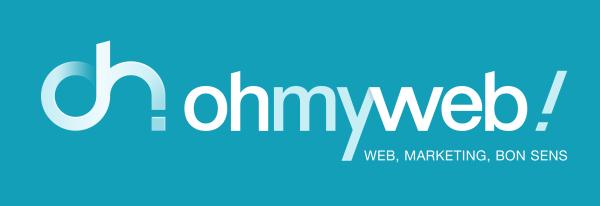 logo-ohmyweb