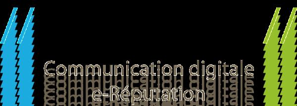 logo-pluriweb