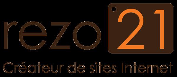 logo-rezo21