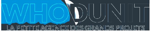 logo-whodunit