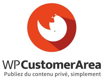logo-wpca