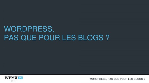 mythes-wordpress-wpmx-day