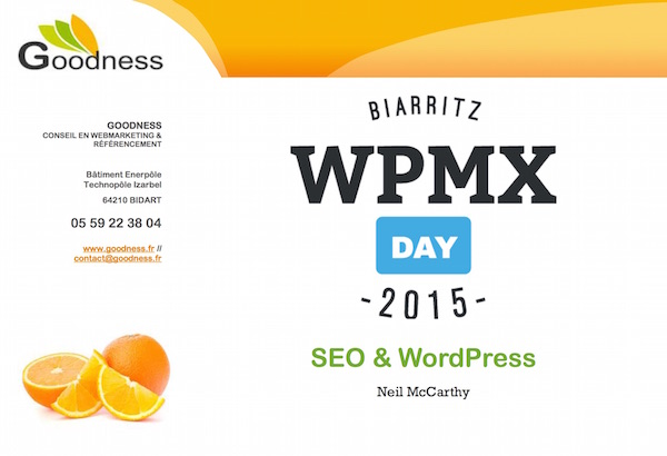 seo-wpmx-day